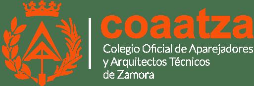 Colegio de Aparejadores y Arquitectos Técnicos de Zamora